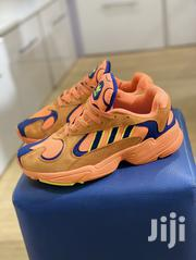 Adidas Yung 1 | Shoes for sale in Greater Accra, Apenkwa
