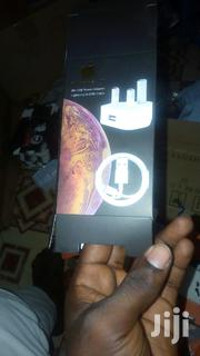 Orignal iPhone Charger   Accessories for Mobile Phones & Tablets for sale in Greater Accra, Accra new Town