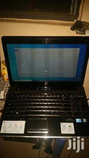 Laptop HP Pavilion Dv6 4GB Intel Core I3 HDD 250GB | Laptops & Computers for sale in Upper West Region, Wa Municipal District