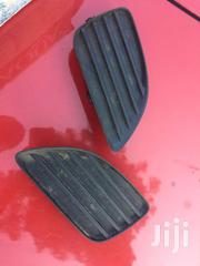 Fog Lights Plastic Covers | Vehicle Parts & Accessories for sale in Greater Accra, East Legon