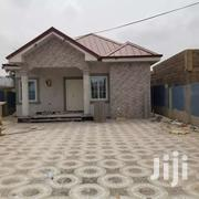 Newly Built 3 Bedroom House | Houses & Apartments For Sale for sale in Greater Accra, Tema Metropolitan