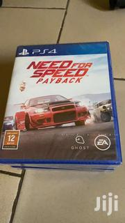 Need For Speed Payback | Video Game Consoles for sale in Greater Accra, Roman Ridge