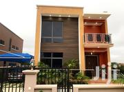 Stunning 4bedroom House at Achimota | Houses & Apartments For Sale for sale in Greater Accra, Achimota