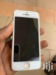 Apple iPhone 5 16 GB Gray | Mobile Phones for sale in Northern Region, Tamale Municipal