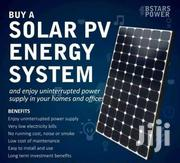 Solar Backup System | Solar Energy for sale in Greater Accra, Apenkwa