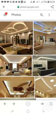I'm LED STRIP DESIGNER. INSTALL@YOUR Home | Automotive Services for sale in Greater Accra, Teshie new Town