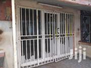 Shop To Let At Osu | Commercial Property For Rent for sale in Greater Accra, Osu