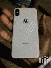 Apple iPhone X 256 GB White | Mobile Phones for sale in Eastern Region, Akuapim North
