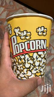 Popcorn Cups For Your Party | Kitchen & Dining for sale in Greater Accra, Tema Metropolitan