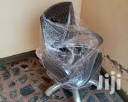 Ergonomic Mesh Swivel Office Chair | Furniture for sale in Greater Accra, Ashaiman Municipal