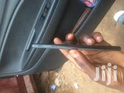 Samsung Galaxy J4 Core 32 GB Black   Mobile Phones for sale in Greater Accra, Dzorwulu