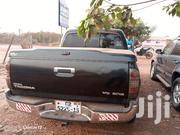 Toyota Tacoma PreRunner Access Cab 2006 Black | Cars for sale in Brong Ahafo, Techiman Municipal