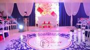 Wedding Engineers | Party, Catering & Event Services for sale in Greater Accra, Adenta Municipal