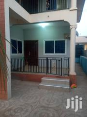 1year Two Bedrooms Flat | Houses & Apartments For Rent for sale in Greater Accra, Adenta Municipal