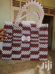 Buy Creative Bags Here | Bags for sale in Brong Ahafo, Tano South