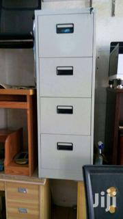 Metal Cabinet | Commercial Property For Sale for sale in Greater Accra, North Kaneshie