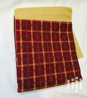 Quality Fabrics   Clothing for sale in Greater Accra, Ledzokuku-Krowor
