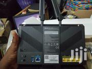 ASUS WI-FI Modem Router   Networking Products for sale in Greater Accra, Tema Metropolitan