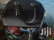 American Ladies Hand Bag | Bags for sale in Greater Accra, Achimota