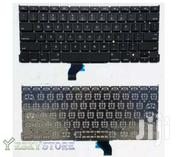 Internal Apple Keyboard For Delivery And Fixing | Computer Accessories  for sale in Greater Accra, Accra Metropolitan