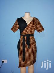 Wrap Dress | Clothing for sale in Greater Accra, Ga South Municipal