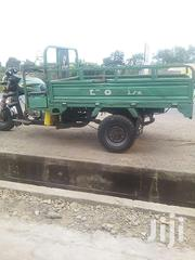 Luojia Motorized Tricycle 2018 Green | Motorcycles & Scooters for sale in Greater Accra, Nungua East