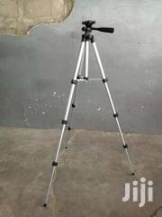 Tripod Stand 3110 | Clothing Accessories for sale in Greater Accra, North Kaneshie