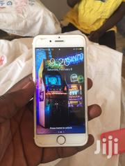 iPhone 6s 64gb Used | Mobile Phones for sale in Greater Accra, Kwashieman