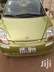 2009 Deawoo Maria | Cars for sale in Greater Accra, South Shiashie