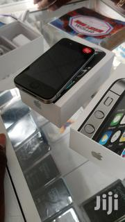 Apple iPhone 4s 16 GB Black | Mobile Phones for sale in Greater Accra, Kokomlemle