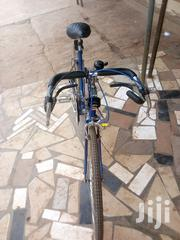 2018 Blue Racer Bicycle 🚲 | Sports Equipment for sale in Ashanti, Atwima Kwanwoma