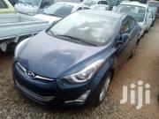Hyundai Elantra 2014/15 | Cars for sale in Greater Accra, North Ridge