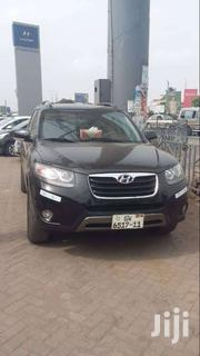 Hyundai Santa Fe Bought Brand New Full Option | Cars for sale in Greater Accra, Accra Metropolitan