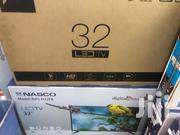 Newly Digital Syinix 32inc+Free Wall Mount | Accessories & Supplies for Electronics for sale in Greater Accra, Achimota