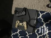 PS4 Pro Very Neat   Video Game Consoles for sale in Greater Accra, Achimota