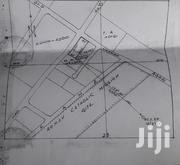 Registered Land   Land & Plots For Sale for sale in Greater Accra, Achimota