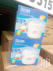 Deluxe Rice Cooker | Kitchen Appliances for sale in Greater Accra, Kwashieman