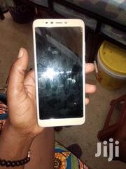 Infinix Hot 6 Pro 16 GB Gold | Mobile Phones for sale in Brong Ahafo, Berekum Municipal