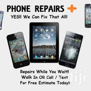 Moble And Tablets Repairs | Repair Services for sale in Greater Accra, Nii Boi Town