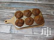 Gluten-free Banana Oat Muffins | Meals & Drinks for sale in Greater Accra, Accra Metropolitan