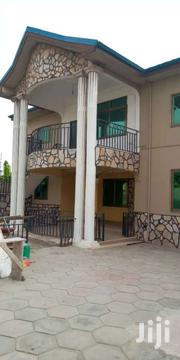 3 Bedroom Apartment Is Up For Rent At Spintex Collins Area. | Houses & Apartments For Rent for sale in Greater Accra, Accra Metropolitan
