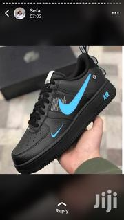 Nike Airforce   Shoes for sale in Greater Accra, North Ridge