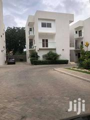Cantonments 4 Bedroom Townhouse | Houses & Apartments For Rent for sale in Greater Accra, Cantonments