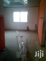 2 Bedrooms Apartment At Kasoa | Houses & Apartments For Rent for sale in Central Region, Awutu-Senya