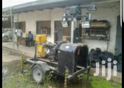 TOWER LIGHTS 1000 WATTS | Manufacturing Materials & Tools for sale in Greater Accra, Tesano