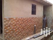 Chamber And Hall Self Contained For Rent At Teshie | Houses & Apartments For Rent for sale in Greater Accra, Teshie new Town