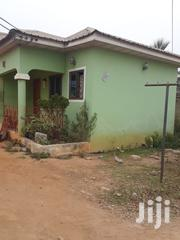 Neat Single Room S/C 1yr at Tetegu | Houses & Apartments For Rent for sale in Greater Accra, Ga South Municipal