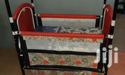 Two Set Of Babies Cot | Children's Furniture for sale in Ashanti, Kumasi Metropolitan