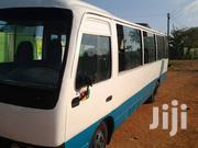 Bus Diesel Manual | Buses & Microbuses for sale in Greater Accra, Dansoman