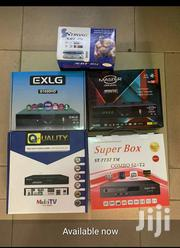 Decoder Whole And Retail Sale | Accessories & Supplies for Electronics for sale in Ashanti, Kumasi Metropolitan
